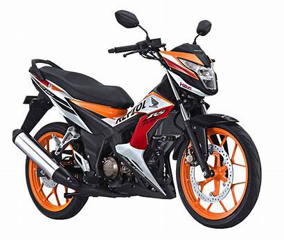 Honda Repsol Rs150 Philippines Edition Inc Remarkable