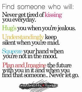 The Stubborn Girl: Quotes # 3