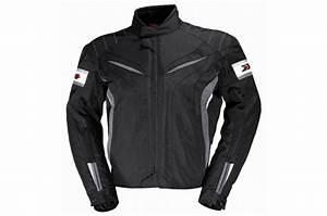 Blouson Moto Homme Textile : blouson moto textile prix discount street moto pi ce ~ Melissatoandfro.com Idées de Décoration