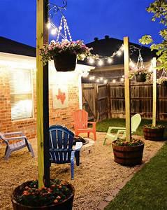 cute-DIY-backyard-firepit-designs