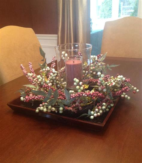 dining room table flower arrangements dining table centerpiece dining room table centerpieces
