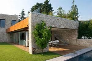 Villa Unifamiliare A Manerba Del Garda