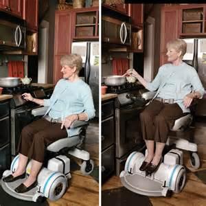 top 10 power wheelchair accessories part 2 hoveround