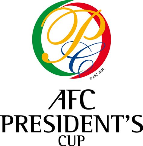siege uefa afc president s cup