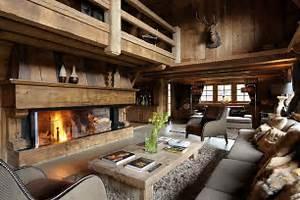 interni di montagna arredamento: come arredare una casa in ... - Arredare Casa In Montagna