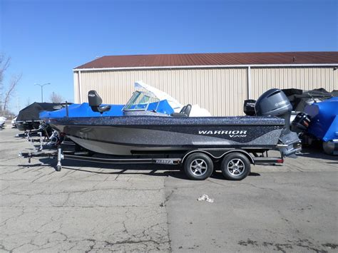 Warrior Fishing Boats For Sale Uk by Warrior Boats For Sale Boats