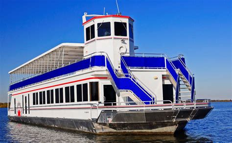 Boat Rentals On Lake Lewisville Tx by Barge On Lake Lewisville Dfw Things To Do