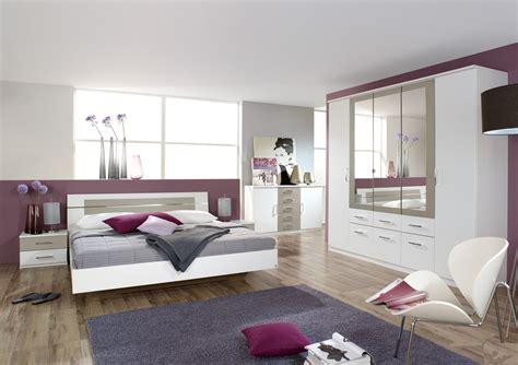 chambres design prix des chambre adulte complète 3