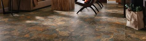 Armstrong Alterna Flooring Dealers by Armstrong Alterna Price 16 X 16 Vinyl Floor Tile 100