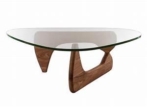 Noguchi Coffee Table : noguchi table wikipedia ~ Watch28wear.com Haus und Dekorationen