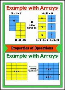57 Best Math Division Images On Pinterest
