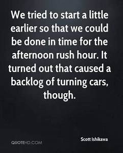 Rush Quotes - Page 22   QuoteHD