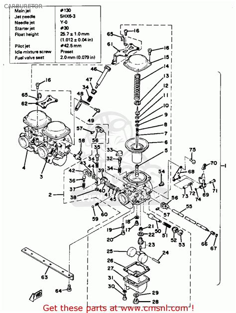Scion Fuse Box Diagram Auto Wiring