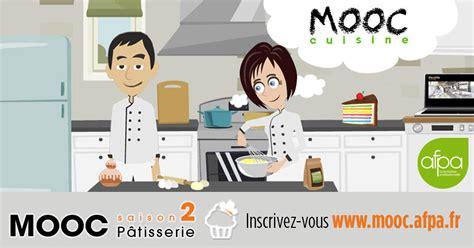 formation cuisine afpa actualités cuisine addict cuisine addict de