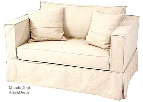 capa de sofá sob medida niterói capa para sof 193 n 195 o dispon 205 vel mundo dimi decora 231 227 o