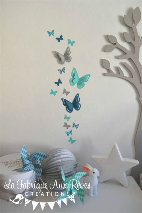 chambre bleu turquoise 38 best images about décoration chambre enfant bébé