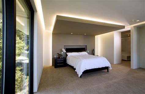 vaulted ceiling lighting solutions 33 ideas for beautiful ceiling and led lighting