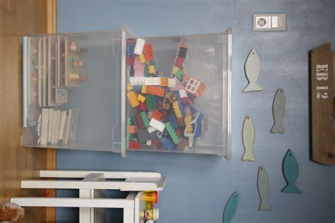 Das Kinderzimmer Ausmisten Mit Rotho Lavendelblog