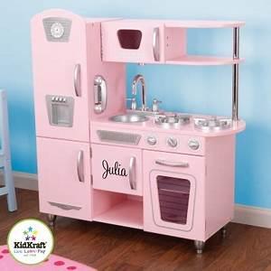 Cuisine Pour Petite Fille : des cuisines de r ve pour enfants dress me and my kids ~ Preciouscoupons.com Idées de Décoration