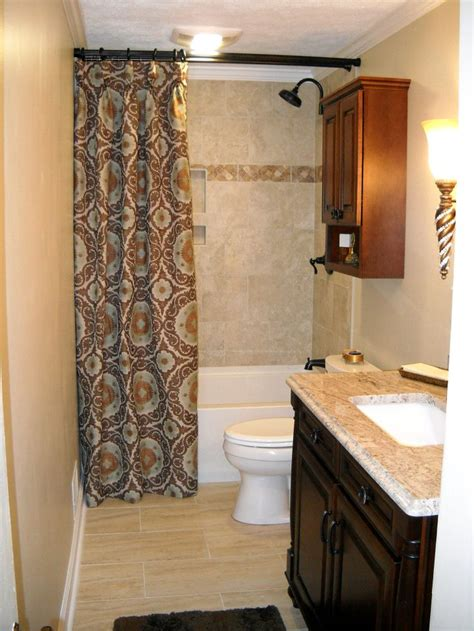 images  custom shower curtain  pinterest window treatments bathroom showers