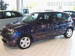 Aide Achat Voiture Conseil General : refuseriez vous d 39 acheter une voiture cause de sa couleur conseil achat discussions ~ Maxctalentgroup.com Avis de Voitures