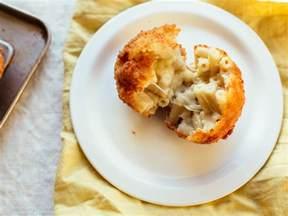 Deep Fried Fair Food Recipes