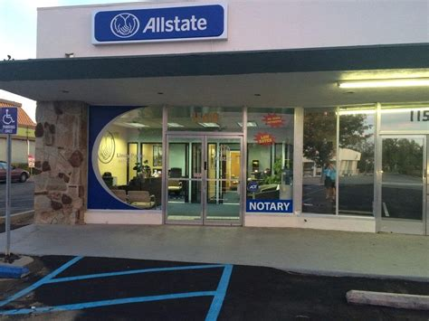 allstate car insurance in lancaster ca lindy parke