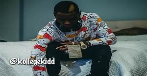 Soulja Boy Buys New SODMG Chains For His Team Welcome To