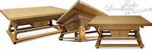 Antike Tische Rund : antike tische jogeltisch bauerntisch naturholz neu vollholz esstisch speisetisch jogltisch ~ Frokenaadalensverden.com Haus und Dekorationen