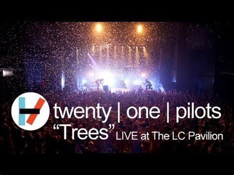 Lagu Twenty One Pilots Kitchen Sink by Twenty One Pilots Schizoid Pop Duo Kaskus