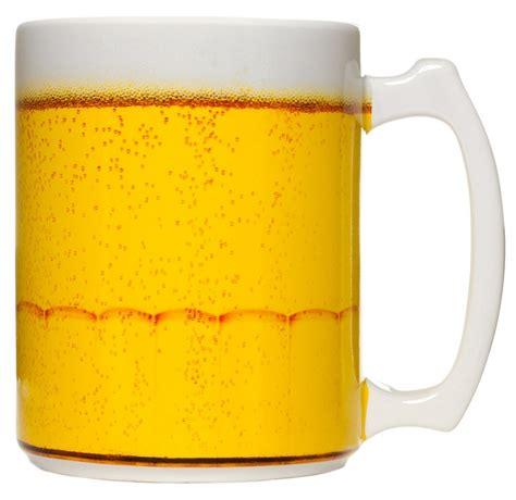 Beer Stein Mug   Stupid.com
