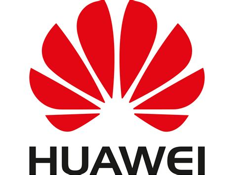 emui   checked   huaweis promise