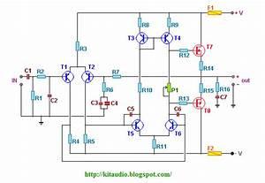 Diagram Gif  570 U00d7393