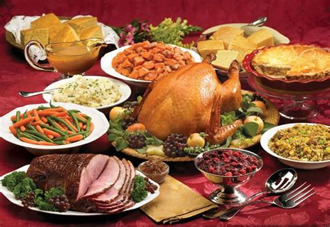 List soul food dishes forumfinder Choice Image