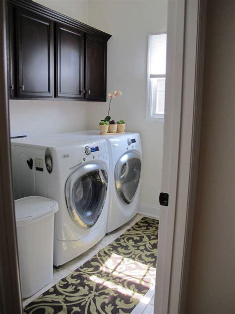 whitney brock interior design washerdryer platform