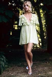 Goldie Hawn-Annex