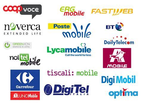 Telefonia Mobile Operatori by Cos 200 Un Operatore Virtuale Appledroid