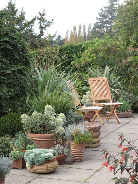 olive garden rock hill south carolina olive garden rock hill sc olive garden rock hill sc best