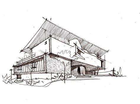 Gallery Of Architect's House / Jirau Arquitetura