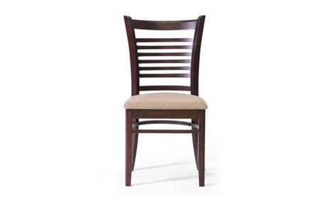 cheap wooden chair dining chairs on sale dining