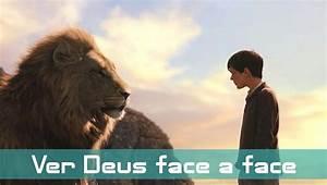 encontro face a face com deus peniel