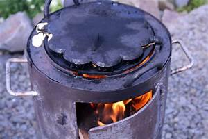 Waffeleisen Gusseisen Feuer : will euch mal was geiles zeigen grillforum und bbq ~ Watch28wear.com Haus und Dekorationen