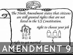Amendment 9 Examples | www.pixshark.com - Images Galleries ...