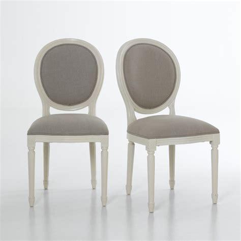 chaise louis xvi pas cher table et chaise de jardin pas cher en plastique valdiz