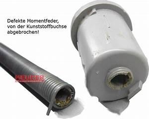 Velux Rollladen Ersatzteile : rollladen momentfeder velux lange version f023 f023 lang ~ Michelbontemps.com Haus und Dekorationen