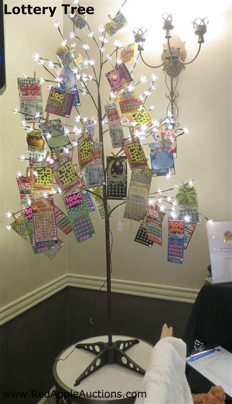 Best 25+ Lottery Ticket Tree Ideas On Pinterest Lottery