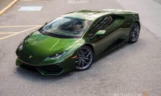 mercedes e price vehicle inventory lamborghini vancouver