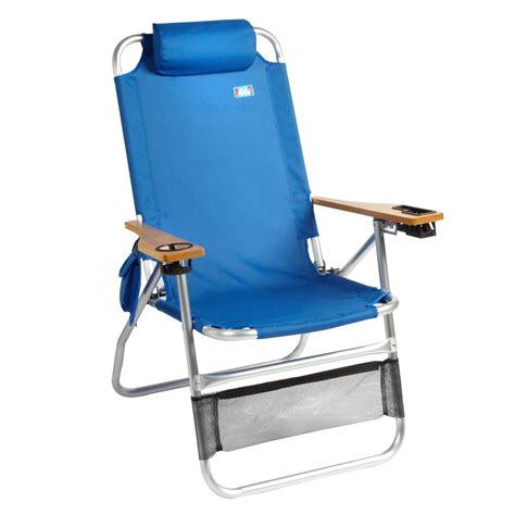 tri fold lawn chair walmart 100 walmart chairs on sale garden appealing