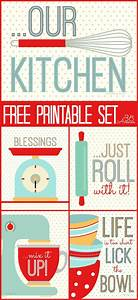 gift tags printables on pinterest tags vintage labels With kitchen colors with white cabinets with free christmas wall art printables