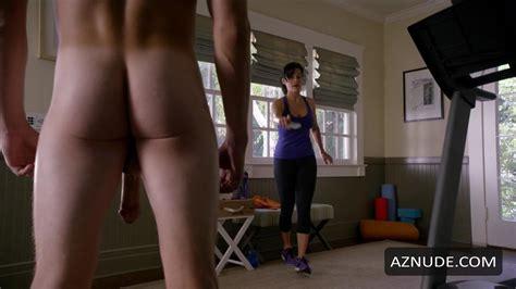 Christian Gehring Nude Aznude Men